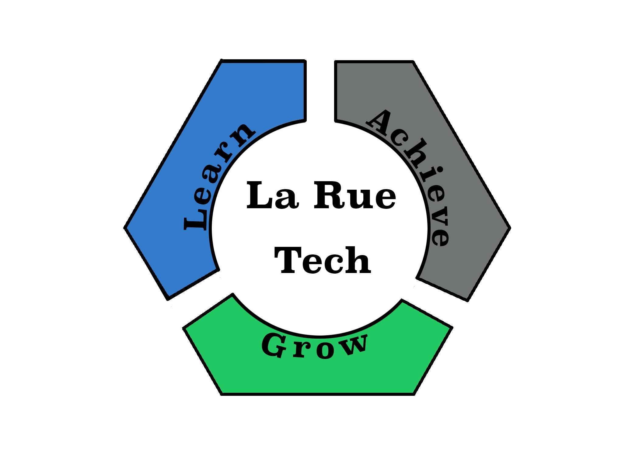 LaRue Tech